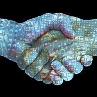 Small x2 blockchain 2
